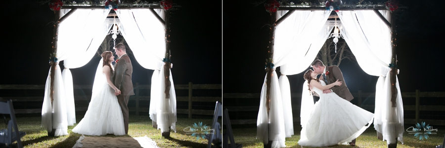 2_21_15 Wishing Well Barn Wedding_0071.jpg