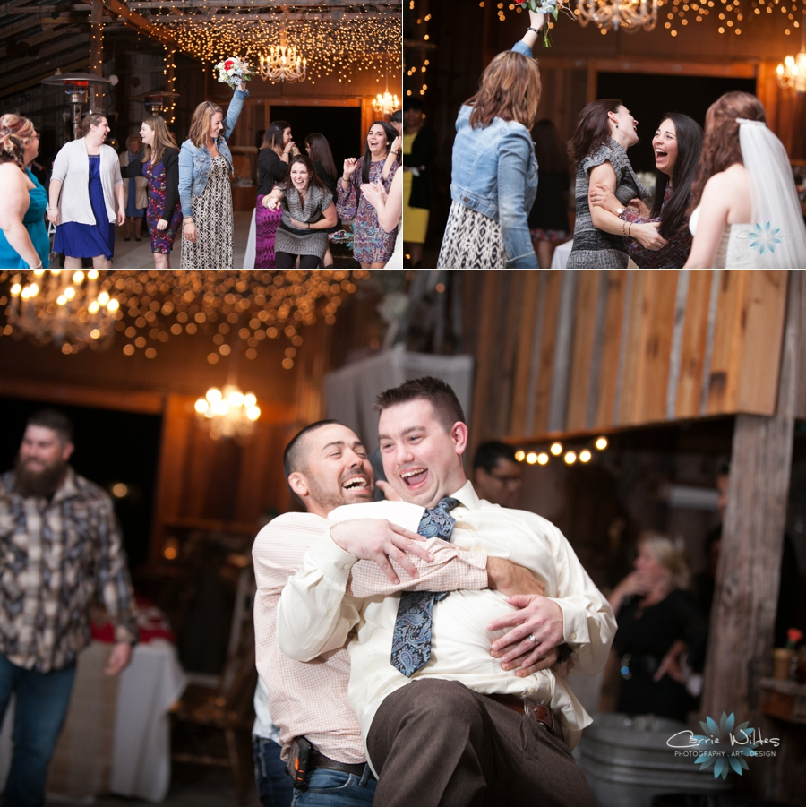 2_21_15 Wishing Well Barn Wedding_0073.jpg