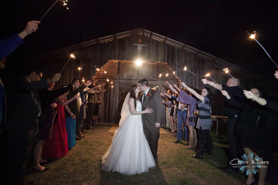 2_21_15 Wishing Well Barn Wedding_0075.jpg