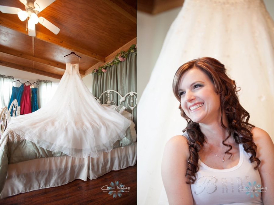 2_21_15 Wishing Well Barn Wedding_0100.jpg