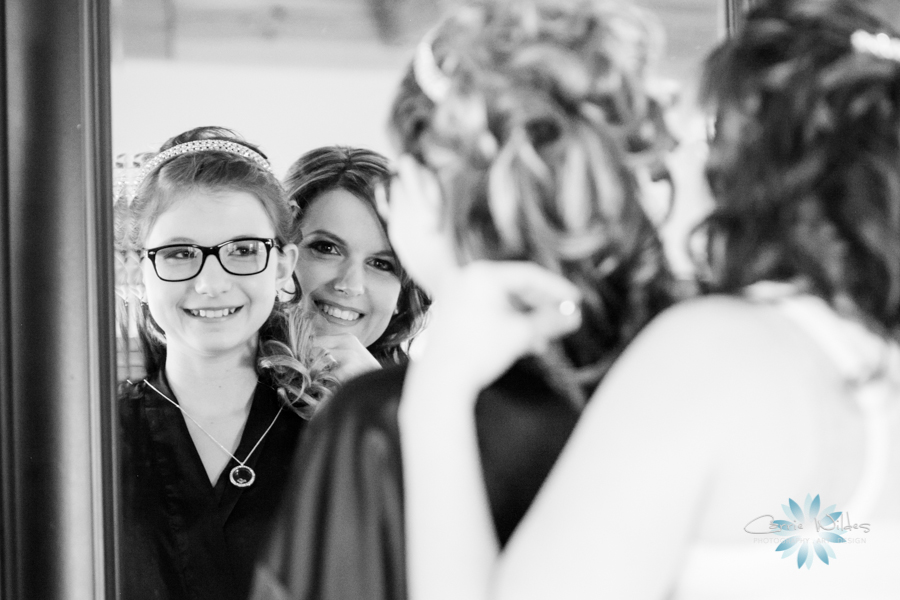 2_21_15 Wishing Well Barn Wedding 03.jpg