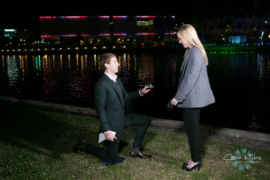 2_20_15 TJ and Brooke Tampa Proposal_0002.jpg