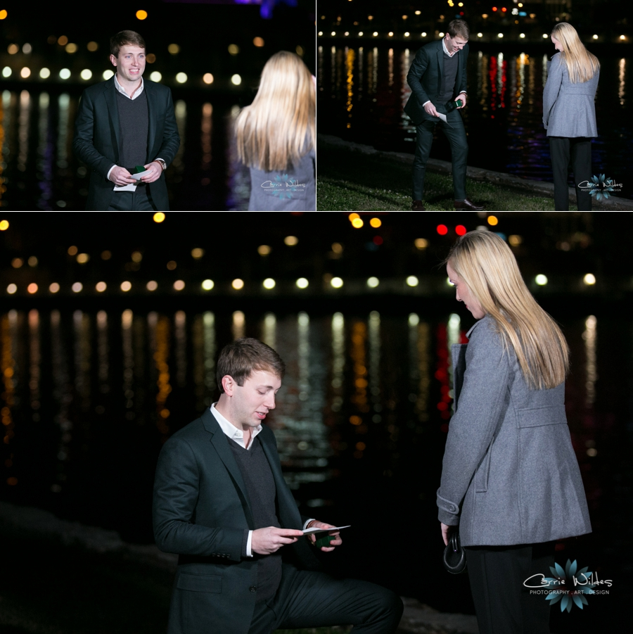 2_20_15 TJ and Brooke Tampa Proposal_0001.jpg