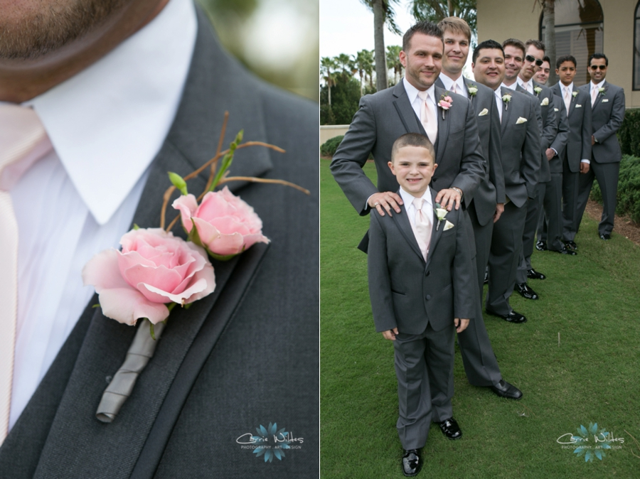 3_7_15 Lakewood Ranch Wedding_0009.jpg