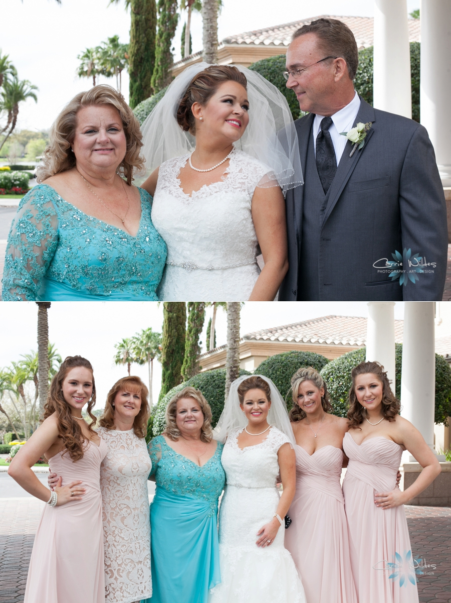 3_7_15 Lakewood Ranch Wedding_0014.jpg