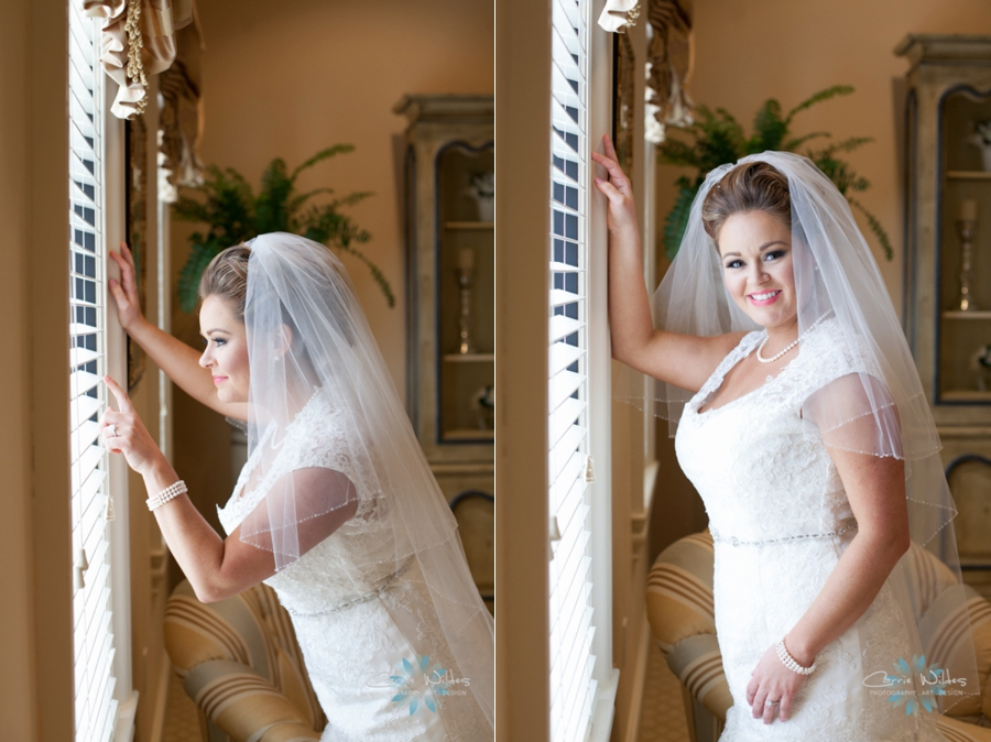 3_7_15 Lakewood Ranch Wedding_0017.jpg