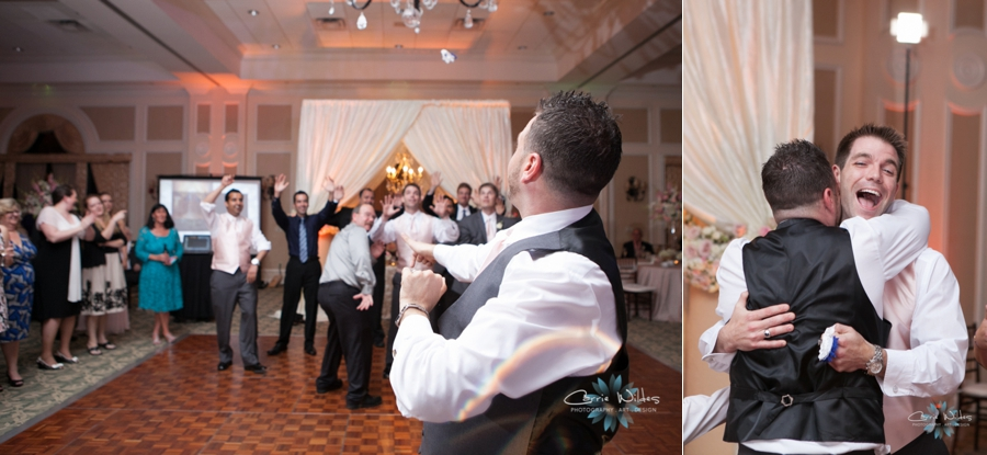 3_7_15 Lakewood Ranch Wedding_0041.jpg