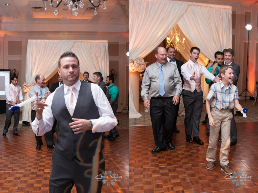 3_7_15 Lakewood Ranch Wedding_0040.jpg