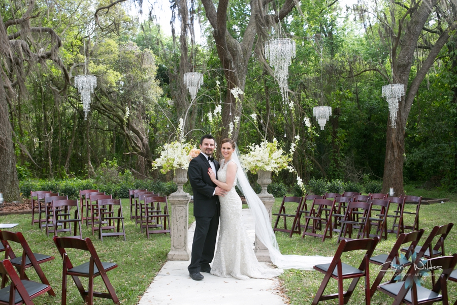 3_8_15 Bakers Ranch Wedding Venue_0008.jpg