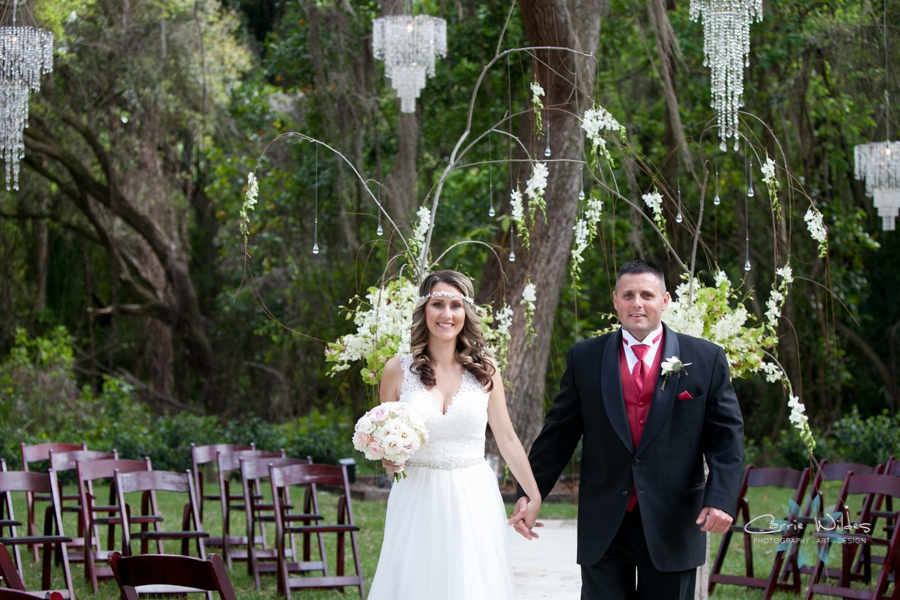 3_8_15 Bakers Ranch Wedding Venue_0010.jpg