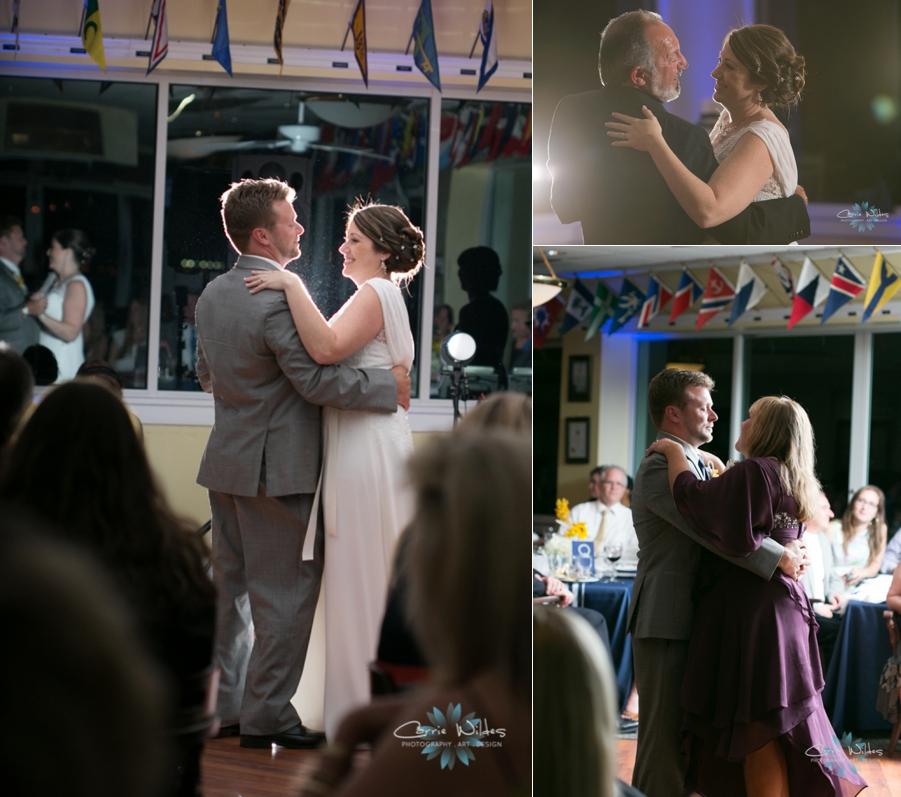 4_4_15 Danielle and Michael_0053.jpg