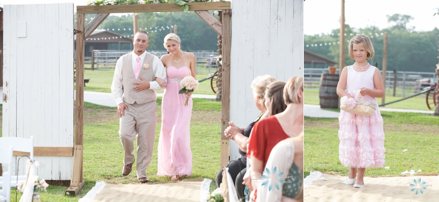 4_18_15 Wishing Well Barn Wedding_0016.jpg
