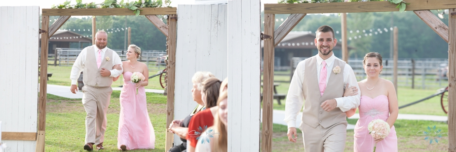 4_18_15 Wishing Well Barn Wedding_0015.jpg