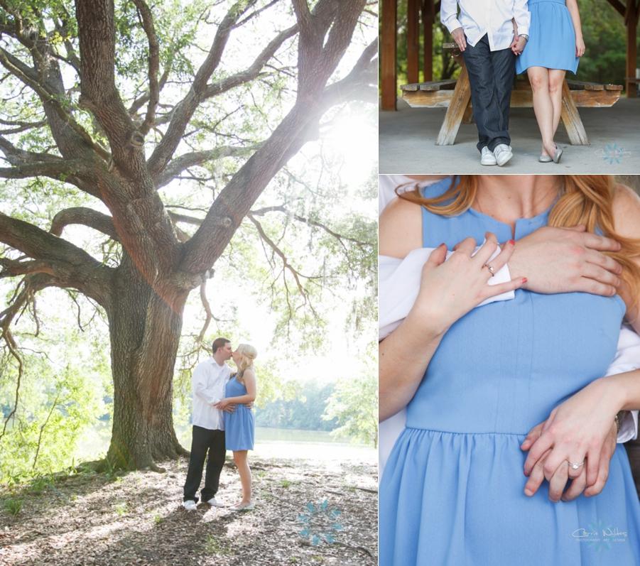 4_6_15 Medard Park Engagement_0002.jpg