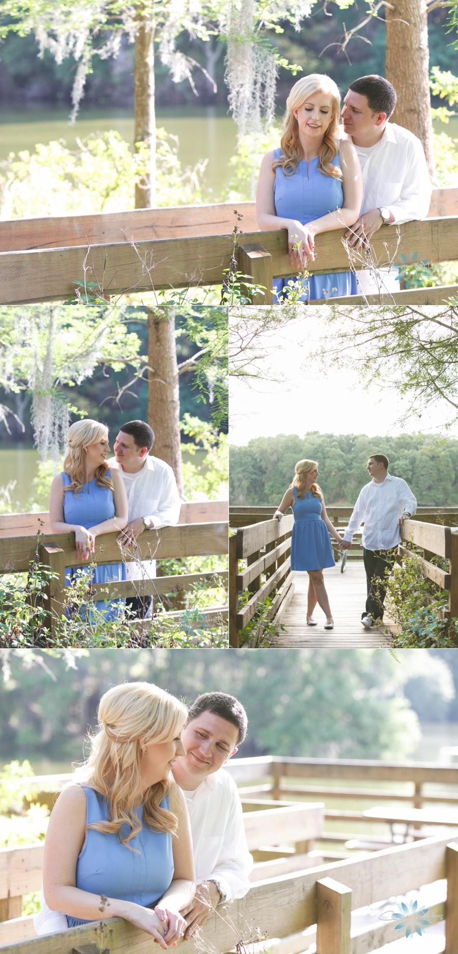 4_6_15 Medard Park Engagement_0004.jpg