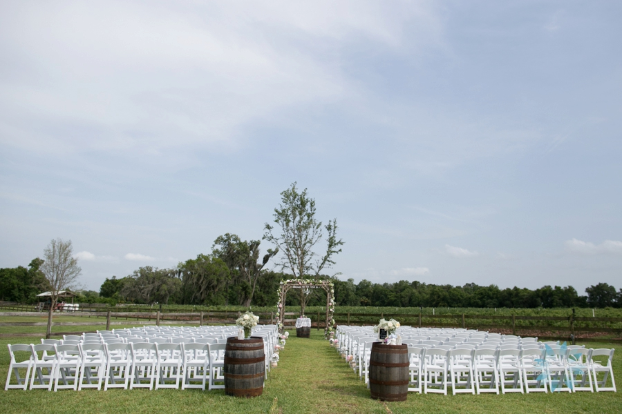 4_25_15 Wishing Well Barn Wedding_0014.jpg
