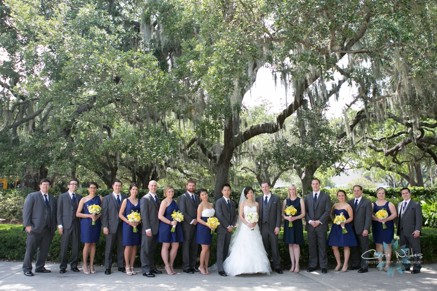 4_25_15 Tampa Yacht Club Wedding_0017.jpg