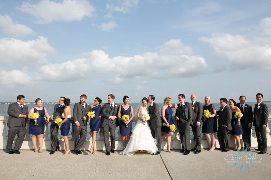 4_25_15 Tampa Yacht Club Wedding_0030.jpg