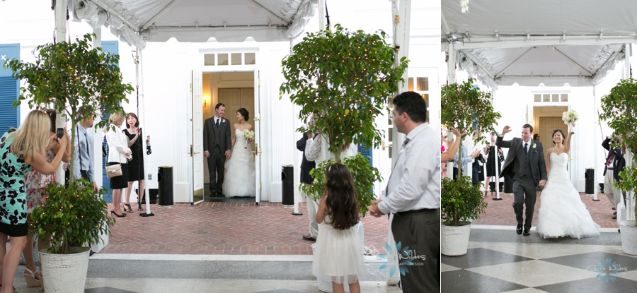 4_25_15 Tampa Yacht Club Wedding_0042.jpg