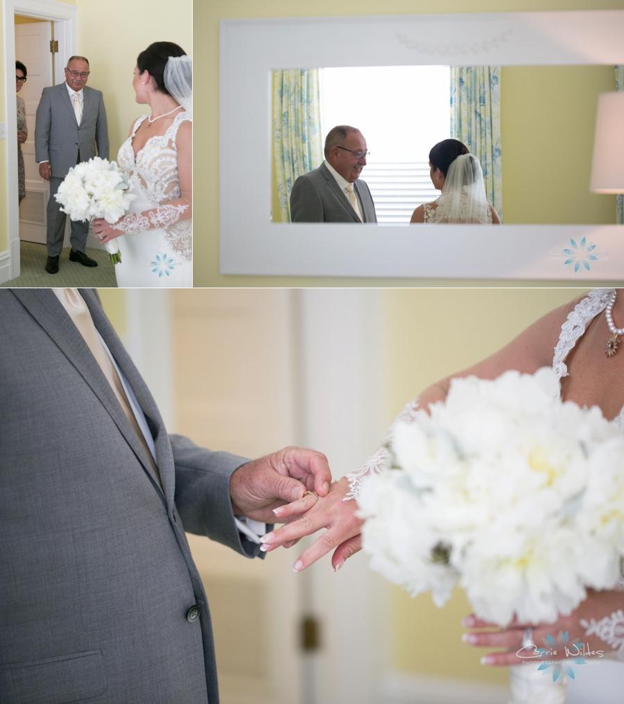 5_2_2015 Gasparilla Inn Wedding_0008.jpg