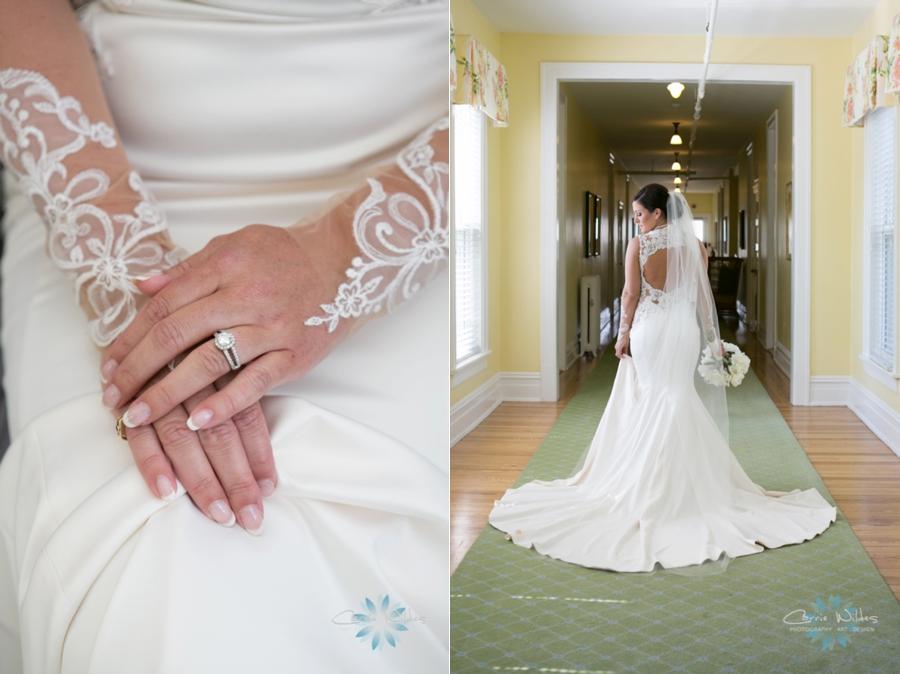 5_2_2015 Gasparilla Inn Wedding_0009.jpg