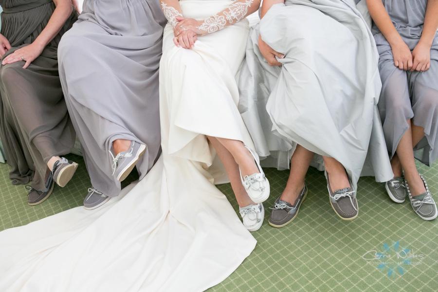 5_2_2015 Gasparilla Inn Wedding_0010.jpg
