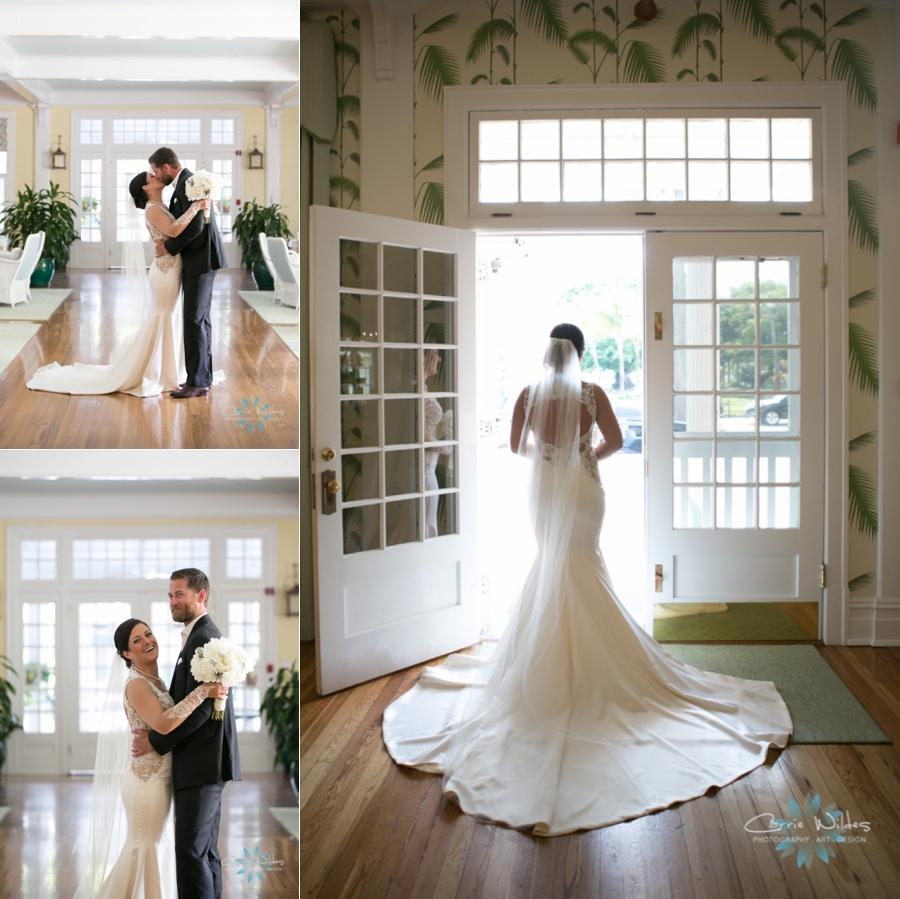 5_2_2015 Gasparilla Inn Wedding_0021.jpg