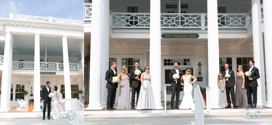 5_2_2015 Gasparilla Inn Wedding_0023.jpg