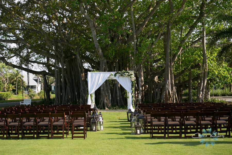 5_2_2015 Gasparilla Inn Wedding_0024.jpg