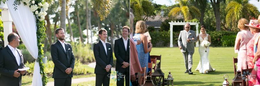 5_2_2015 Gasparilla Inn Wedding_0030.jpg