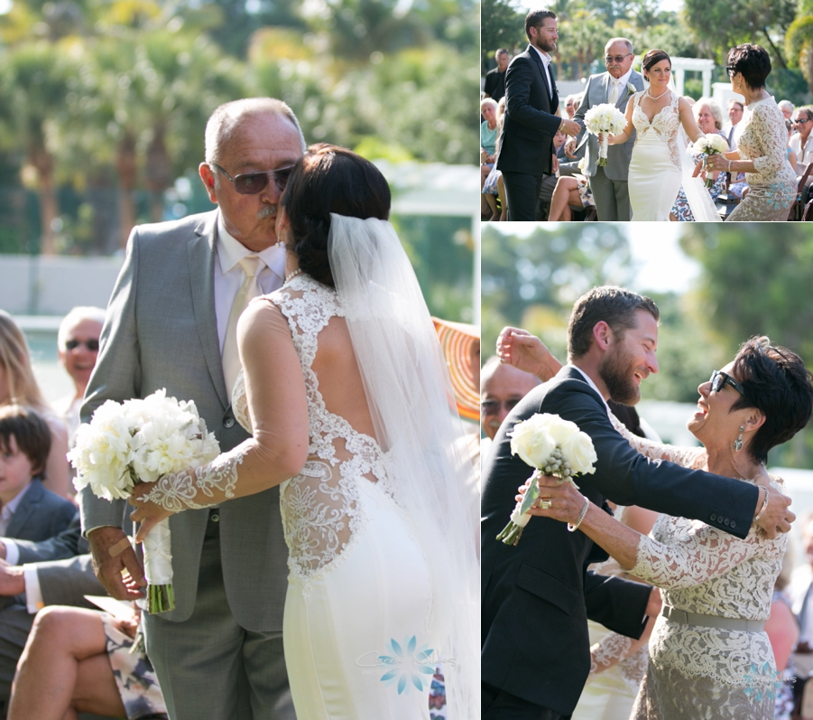 5_2_2015 Gasparilla Inn Wedding_0031.jpg
