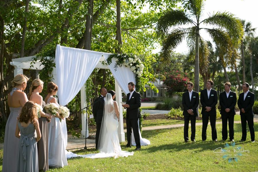 5_2_2015 Gasparilla Inn Wedding_0034.jpg
