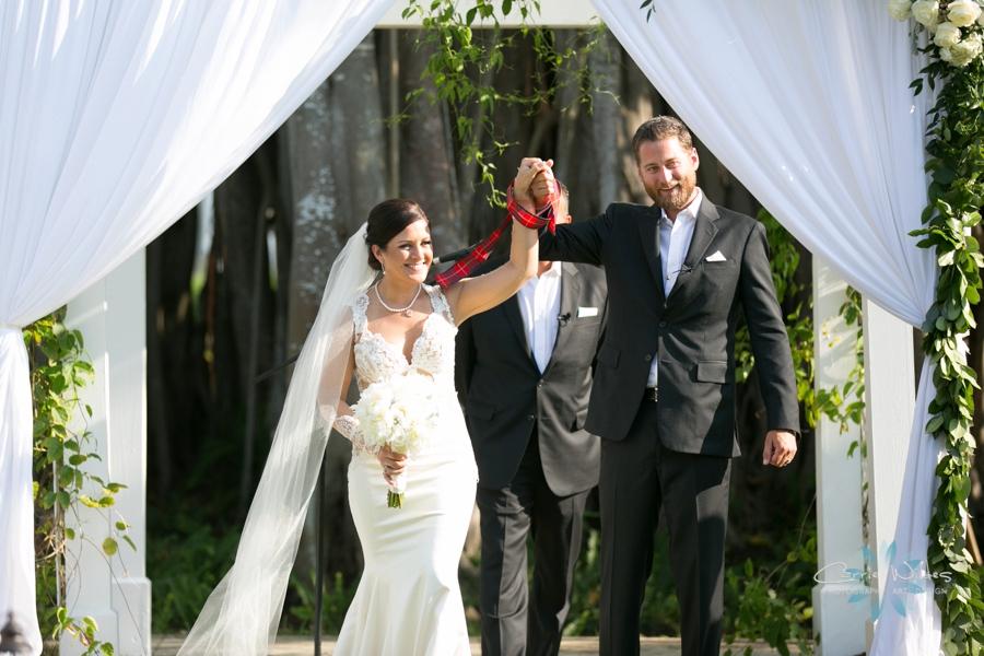 5_2_2015 Gasparilla Inn Wedding_0037.jpg