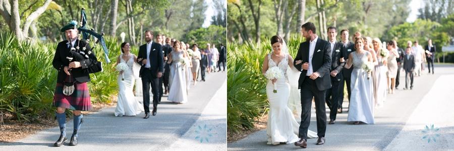5_2_2015 Gasparilla Inn Wedding_0038.jpg