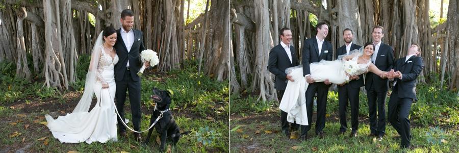5_2_2015 Gasparilla Inn Wedding_0040.jpg