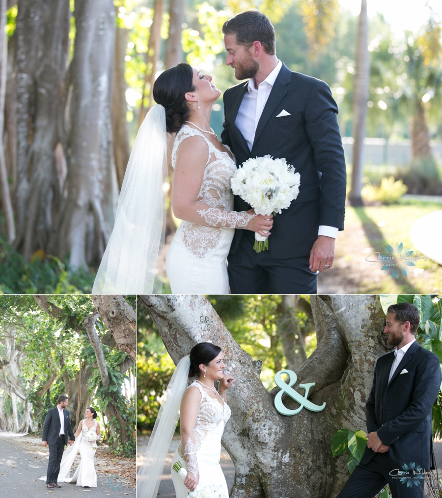 5_2_2015 Gasparilla Inn Wedding_0043.jpg