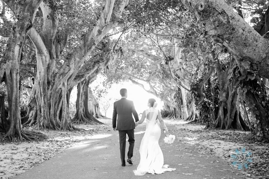 5_2_2015 Gasparilla Inn Wedding_0044.jpg