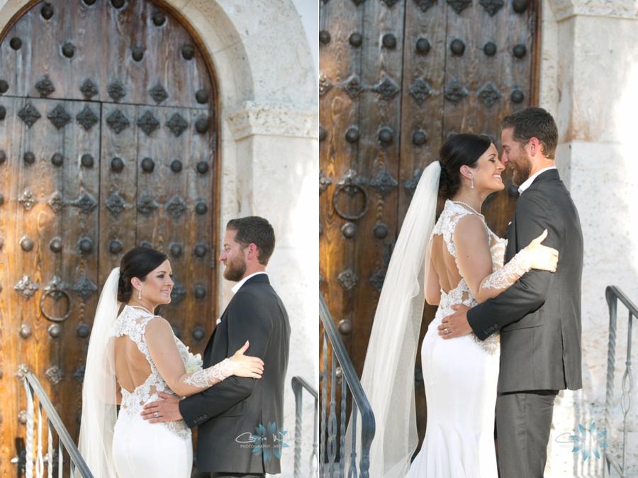 5_2_2015 Gasparilla Inn Wedding_0046.jpg