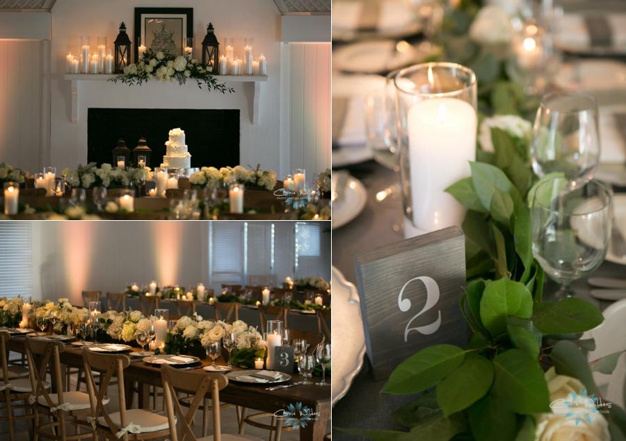 5_2_2015 Gasparilla Inn Wedding_0053.jpg