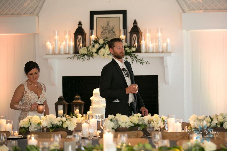 5_2_2015 Gasparilla Inn Wedding_0056.jpg