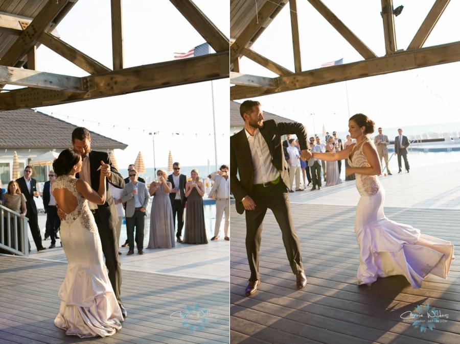 5_2_2015 Gasparilla Inn Wedding_0058.jpg