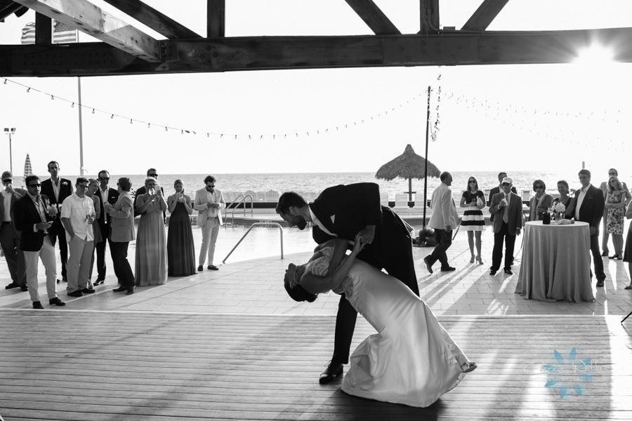 5_2_2015 Gasparilla Inn Wedding_0059.jpg