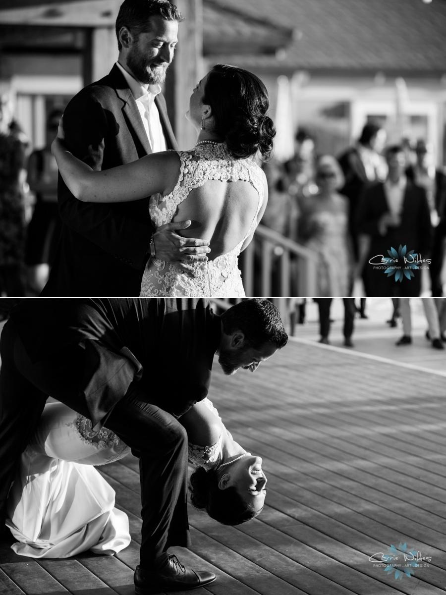 5_2_2015 Gasparilla Inn Wedding_0060.jpg