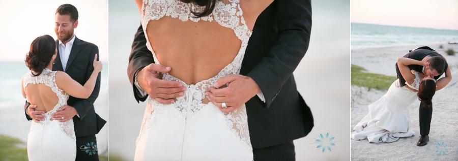 5_2_2015 Gasparilla Inn Wedding_0064.jpg