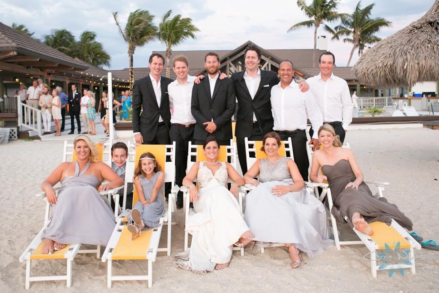 5_2_2015 Gasparilla Inn Wedding_0065.jpg