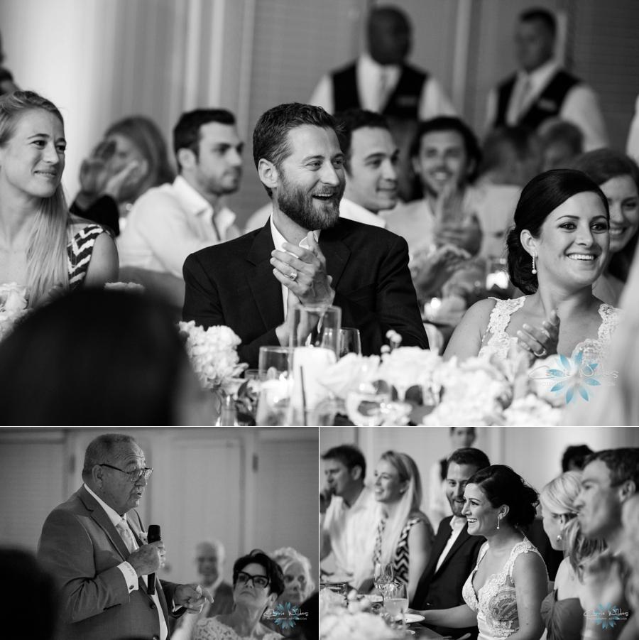 5_2_2015 Gasparilla Inn Wedding_0067.jpg