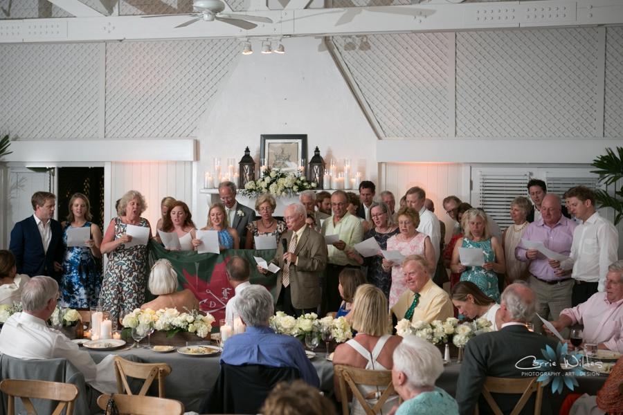 5_2_2015 Gasparilla Inn Wedding_0068.jpg