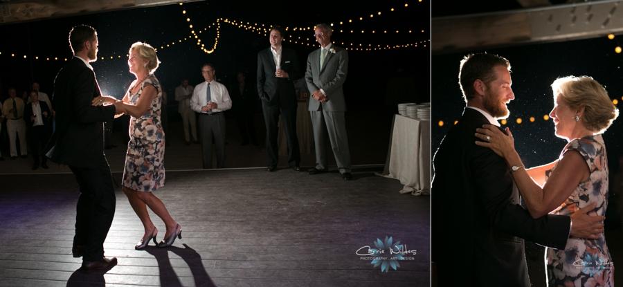 5_2_2015 Gasparilla Inn Wedding_0071.jpg