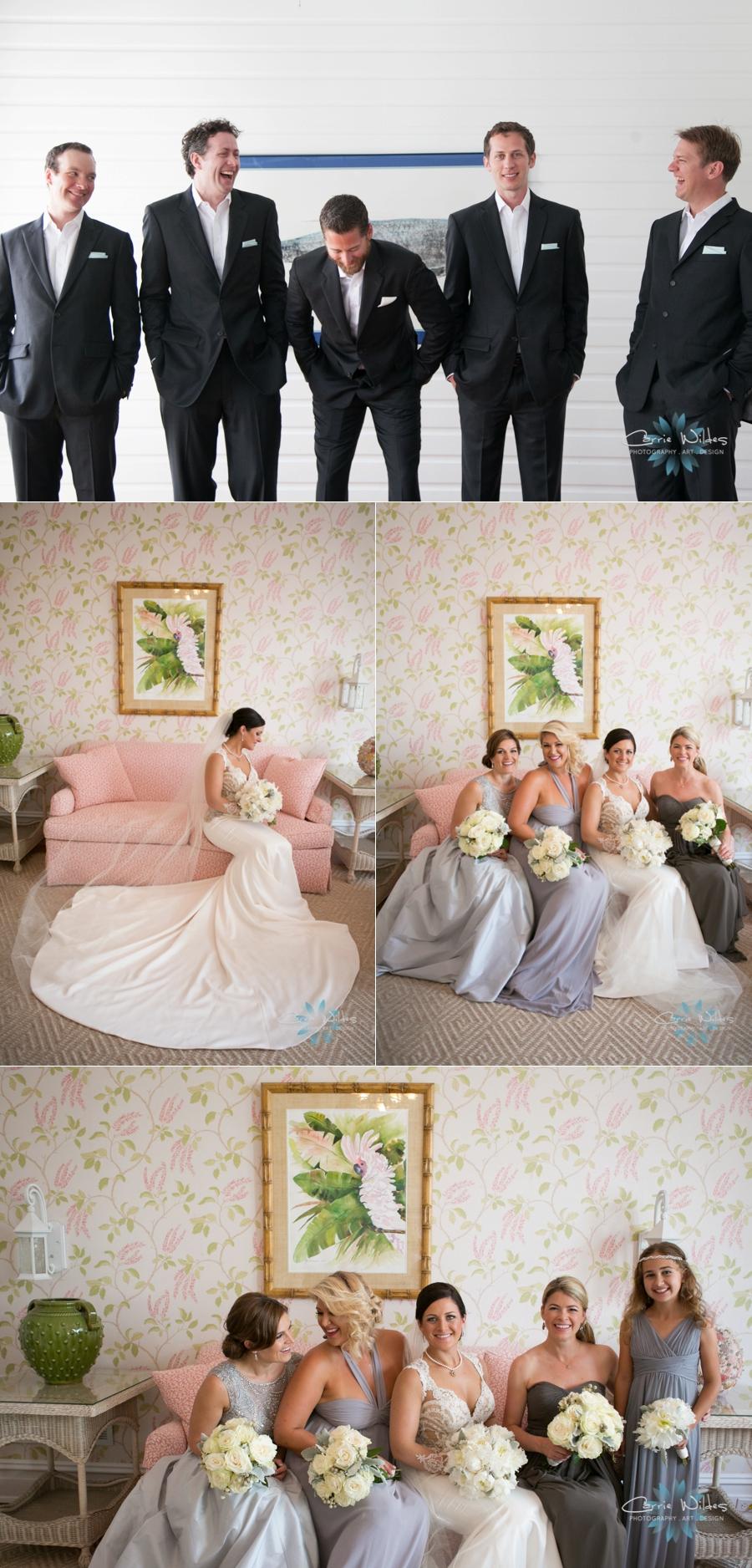 5_2_15 Gasparilla Inn Wedding_0102.jpg