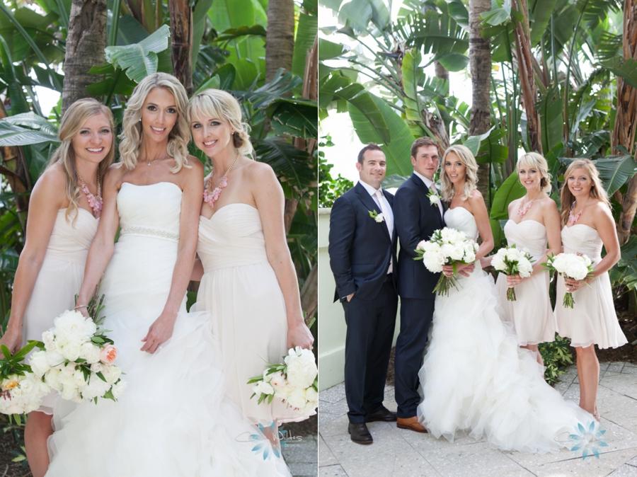 5_16_15 vero beach hotel & spa wedding_0014.jpg
